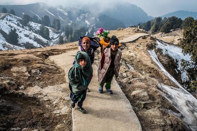 登山20190601.jpg